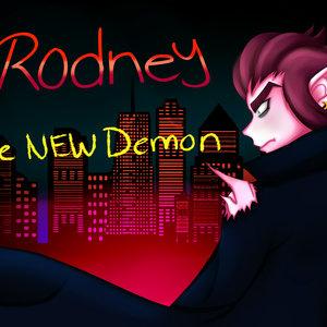 Rodney_263466.jpg