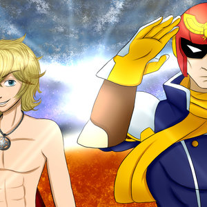 SHULK_AND_CAPITAN_FALCON_263468.jpg