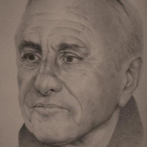 Johan_Cruyff__retrato_a_lYapiz__pencil_drawing__Francisco_Javier_Cerezo_Ruz__263562.jpg