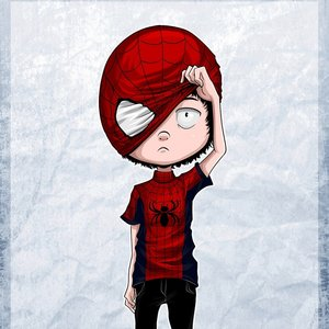spiderni_o_263711.jpg