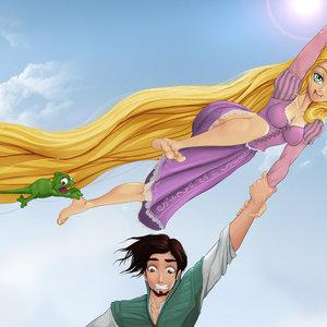 RapunzelF_263787.jpg