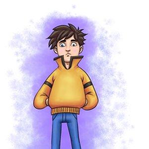 Personaje_Buso_263923.jpg