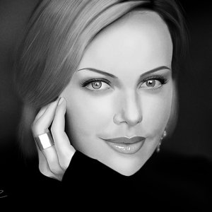 Charlize_Theron_final_264199.jpg