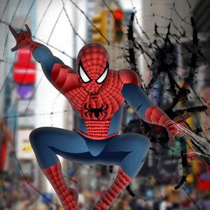 Spiderman_298569.jpg