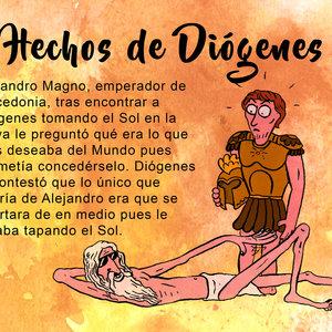 Diogenes3_298584.jpg