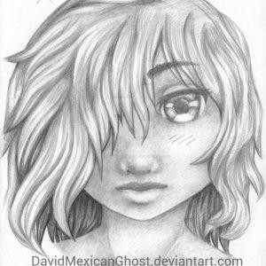 practicando_retrato___practicing_portrait_298701.jpg