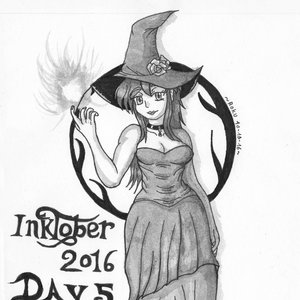 Inktober_dia_5_Socialite_Witch__10_10_16__299809.jpg