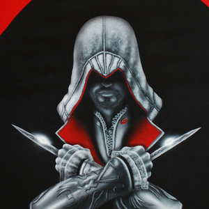 assassin_creed_299796.jpg