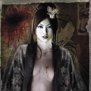 Geisha_312946.jpg