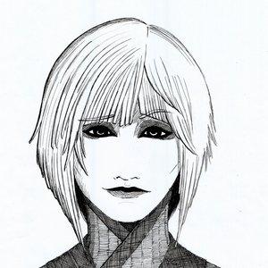 NozomiBrillo_20Contraste40_312975.jpg