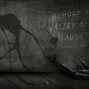 Shadow_web_312988.jpg