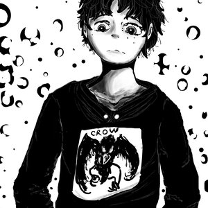 crow_313007.jpg