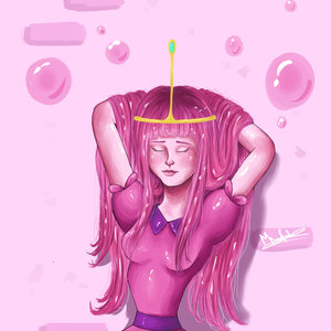Princess_Bubblegum_313425.jpg