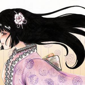 Washi_Design_Oriental_313324.jpg