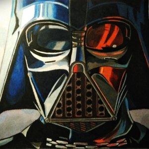 Darth_Vader_fabercastel_313434.jpg
