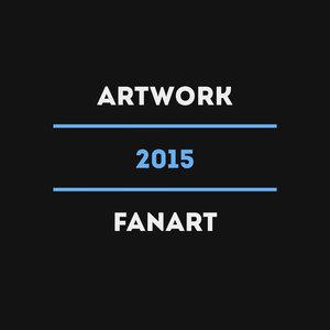 ARTWORK_313532.jpg