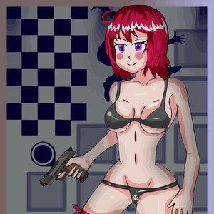 Katy_AT_001_pag_AI_313513.png