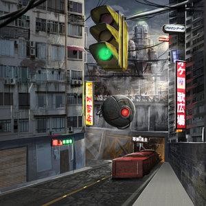 ciudad_futuro_314011.jpg