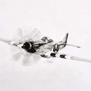 Dibujo_avion_HD_314055.jpg