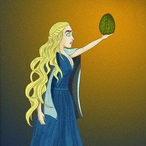 Daenerys_Targaryen_314104.jpg