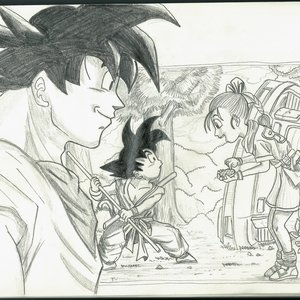 Dragon_Ball_Homenaje_314100.jpg