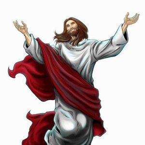 boceto_cuadro_3_c1_lapiz1_jesus_completo2_314099.jpg