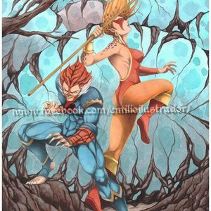 FAN_ART_THUNDERCATS_314210.jpg