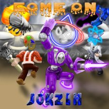 Jokzim_Come_on_314236.png