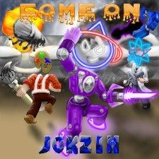 Jokzim_Come_on_314236.png