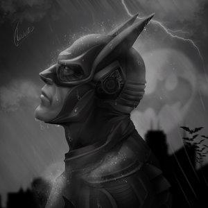 batman_314209.jpg