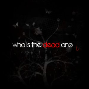 who_is_the_dead_one_k_314169.png