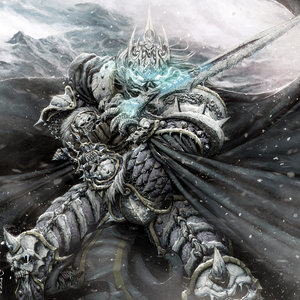 Wrath_of_the_Lich_King_revisiYEn_314298.jpg