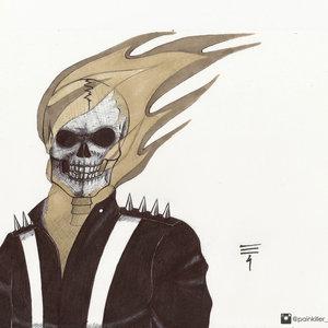 ghost_rider_314304.jpg