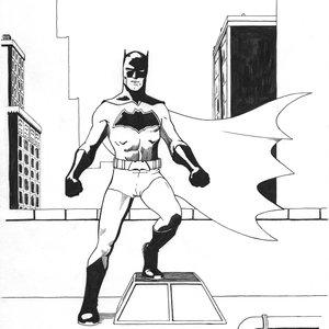 Batman_314363.jpg