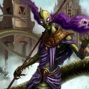 david_bibian_fantasy_illustration_naga_tabletop_card_illustrator_314527.jpg