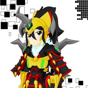 yuuko_314714.jpg