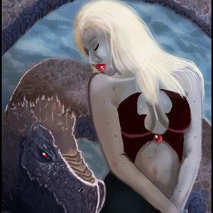 girl_with_dragon72_300056.jpg