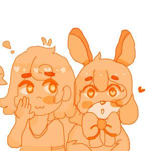 solocolor_anaranjado_315071.jpg
