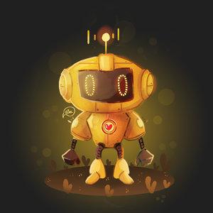 robotito_315128.jpg