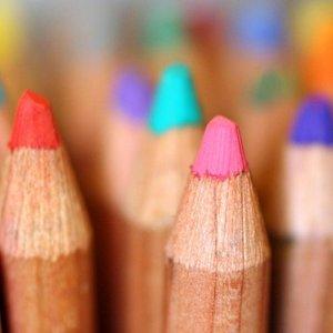 mood_pencils_colored_macro_53750_1920x1200_315265.jpg