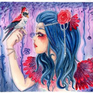 Set_bird_free_acuarela_HD_315351.jpg