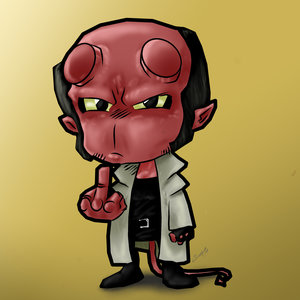 hellboy_color_con_firma_315341.jpg