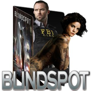 Blindspot_315488.png