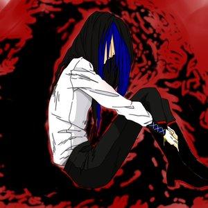 eternal_shadow_315573.jpg