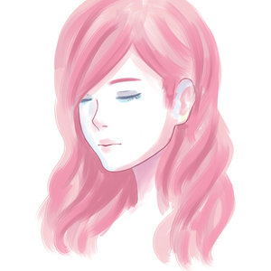 Watercolor_Pink_Hair_315779.jpg