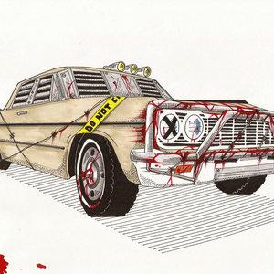 Impala_Kill_zombie_315891.jpg