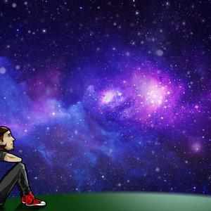 Mirando_las_Estrellas_300211.jpg