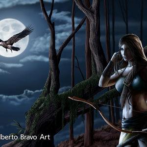 alberto_bravo_arquerav3aba_300154.jpg