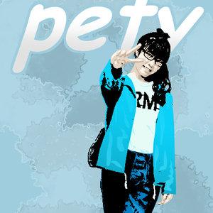 PETY_316136.jpg