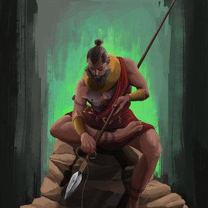 spearman1_316177.jpg